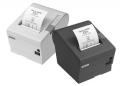 C31CA85041 - Impresora de recibos Epson TM-T88V