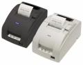 C32C881008 - Interfaz Ethernet Epson UB-E04