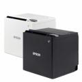 C31CE95122A0 - Impresora de recibos Epson TM-m30