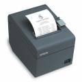 C31CD52002A0 - Impresora de recibos Epson TM-T20II