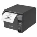 C31CD38032A0 - Impresora de recibos Epson TM-T70II