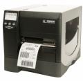 48766-001 - Licencia para impresoras Zebra Basic Interpreter (ZBI 2.0)
