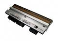 P1037974-010 - Cabezal de impresión de repuesto Zebra ZT200