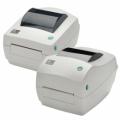 GC420-200520-000 - Impresora de etiquetas Zebra GC420d