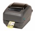 GK42-202520-000 - Impresora de etiquetas Zebra GK420d rev2