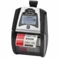 QN3-AUCAEM11-00 - Impresora portátil Zebra QLn320