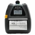 QN4-AUNAEM11-00 - Impresora de etiquetas Zebra QLn420