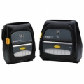 ZQ52-AUE000E-00 - Impresora portátil Zebra ZQ520