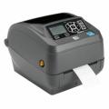 ZD50042-T0EC00FZ - Impresora de etiquetas Zebra ZD500