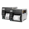ZT41042-T0EC000Z - Impresora Zebra Industrial ZT410