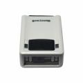 3320g-4 - escáner de presentación Honeywell 3320g