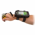 HWC-ARM BAND - Pulsera Honeywell para D70e