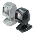 MG112041-001-412B Escáner de presentación Datalogic Magellan 1100i