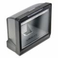 M3200-010200-07104 Presentador Datalogic Magellan 3200VSi