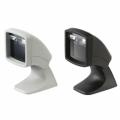 MG08-004121-0040 - Escáner de presentación Datalogic Magellan 800i