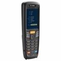 K-MC2180-AS01E-CRD - Zebra MC2180