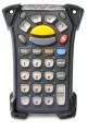 KYPD-MC9XMR000-01R - Teclado 28 teclas