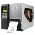 99-047A002-D0LF - Impresora de etiquetas TSC TTP-246M Pro