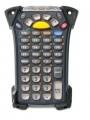 KYPD-MC9XMT000-01R - Teclado 43 teclas