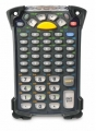 KYPD-MC9XMV000-01R - Teclado de 53 teclas para MC90XX tipo 3270