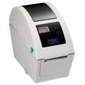99-039A001-00LF - Impresora de etiquetas TSD TDP-225