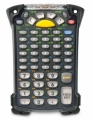 KYPD-MC9XMW000-01R - teclado 53 teclas para MC90XX tipo 5250