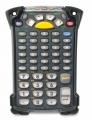KYPD-MC9XMU000-01R - Teclas 53-VT del teclado