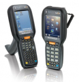 945250081 - Dispositivo Datalogic Falcon X3 +