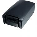 94ACC1386 - Batería Datalogic 5200 mAh