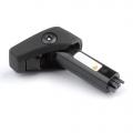 RBP-PM80 - Batería Datalogic para el dispositivo