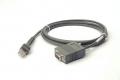 CBA-R01-S07PAR - Cable Zebra RS232