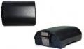 MX7392BATT Honeywell Battery LXE MX7 TECTON