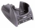 MX7004DSKCRDL Base con una ranura para cargar la batería