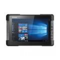 TD68Y1DB5DXX Tablet PC Getac T800 G2 Basic