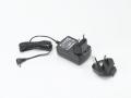 PWRS-14000-256R - Fuente de alimentación Zebra 5VDC / 850Ma