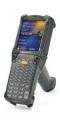 MC92N0-GP0SYEAA6WR Terminal de código de barras Motorola MC9200 Premium,