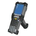 MC92N0-GP0SXFRA5WR Terminal de mano Zebra MC9200