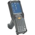 MC92N0-GP0SXERA5WR Terminal de mano Zebra MC9200