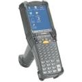 MC92N0-GP0SYHAA6WR Terminal de mano Zebra MC9200