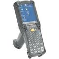 MC92N0-GP0SYFAA6WR Terminal de mano Zebra MC9200