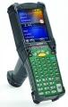 MC9190-GJ0SWFYA6WR - Terminal móvil Zebra