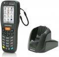944250022 - Dispositivo Datalogic Memor X3 (Set)