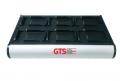 Cargador de batería HCH-3206-CHG MC3200