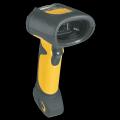 LS3408-ER20155R - Escáner de código de barras LS3408-ER mejorado