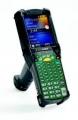 MC9100-G30SWEQA661 Terminal móvil Motorola
