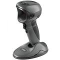 DS9808-SR00007C3WR - Escáner de presentación Zebra
