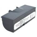 HSIN730-LI - Batería de repuesto