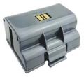 318-026-001 - Batería Intermec PB50 2200mAh