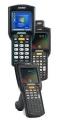 MC32N0-SI2HCHEIA - Terminal móvil Zebra