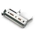 1-010030-900 - Cabezal de impresión para Intermec PF2 PF2i 203 dpi